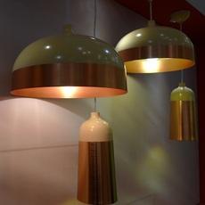 Glaze corinna warm innermost pg019180 07 luminaire lighting design signed 12380 thumb