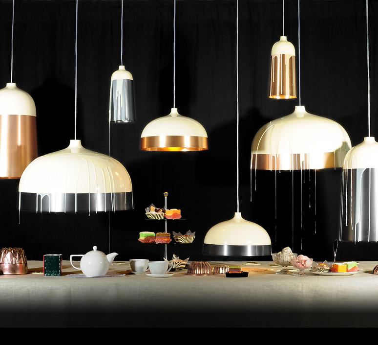 Glaze corinna warm innermost pg019180 07 luminaire lighting design signed 12381 product
