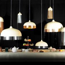 Glaze corinna warm innermost pg019180 07 luminaire lighting design signed 12381 thumb