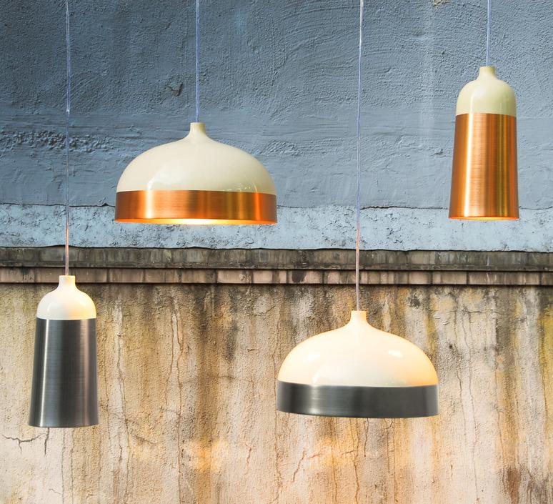 Glaze corinna warm innermost pg019180 07 luminaire lighting design signed 12382 product