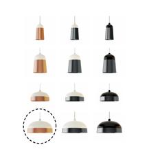 Glaze corinna warm innermost pg019180 07 luminaire lighting design signed 12383 thumb