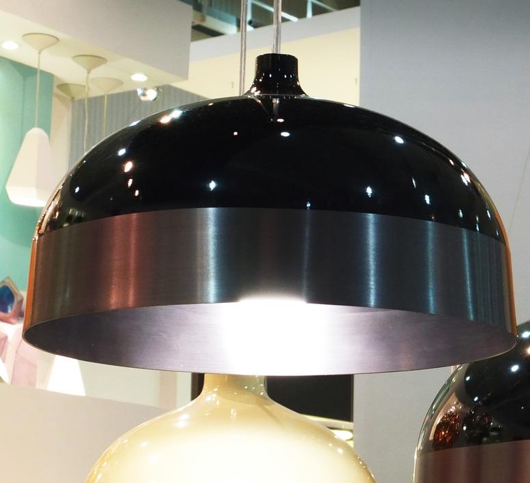 Glaze corinna warm innermost pg019180 51 luminaire lighting design signed 12385 product