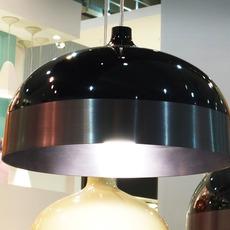 Glaze corinna warm innermost pg019180 51 luminaire lighting design signed 12385 thumb