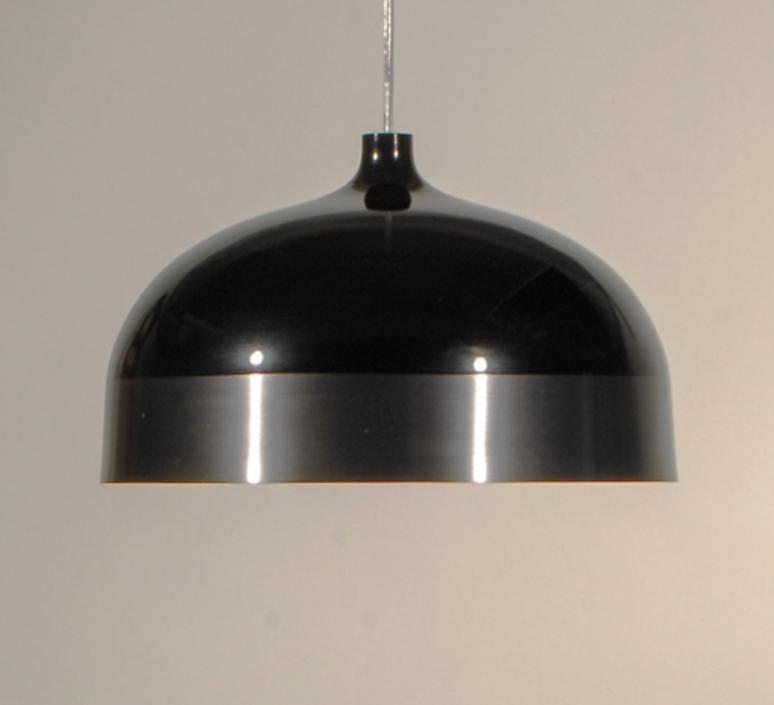 Glaze corinna warm innermost pg019180 51 luminaire lighting design signed 12386 product
