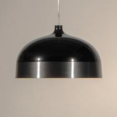 Glaze corinna warm innermost pg019180 51 luminaire lighting design signed 12386 thumb