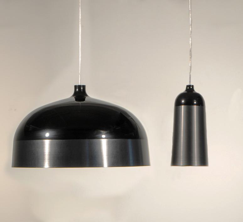 Glaze corinna warm innermost pg019180 51 luminaire lighting design signed 12387 product