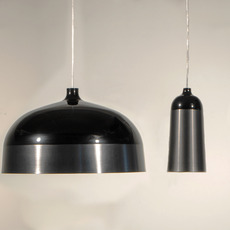 Glaze corinna warm innermost pg019180 51 luminaire lighting design signed 12387 thumb