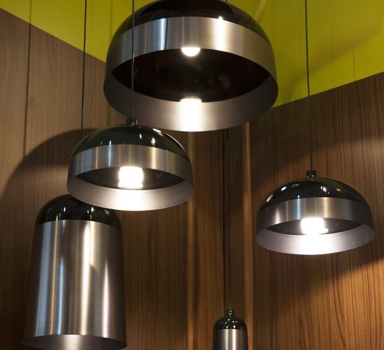 Glaze corinna warm innermost pg019180 51 luminaire lighting design signed 12388 product
