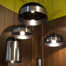 Glaze corinna warm innermost pg019180 51 luminaire lighting design signed 12388 thumb