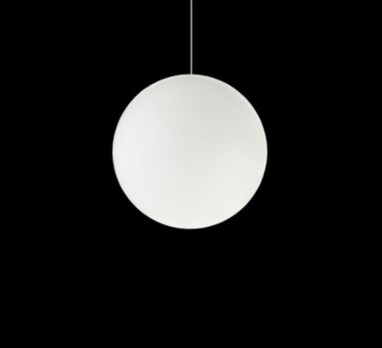 Globo studio slide suspension pendant light  slide lp sfh030  design signed nedgis 113353 product