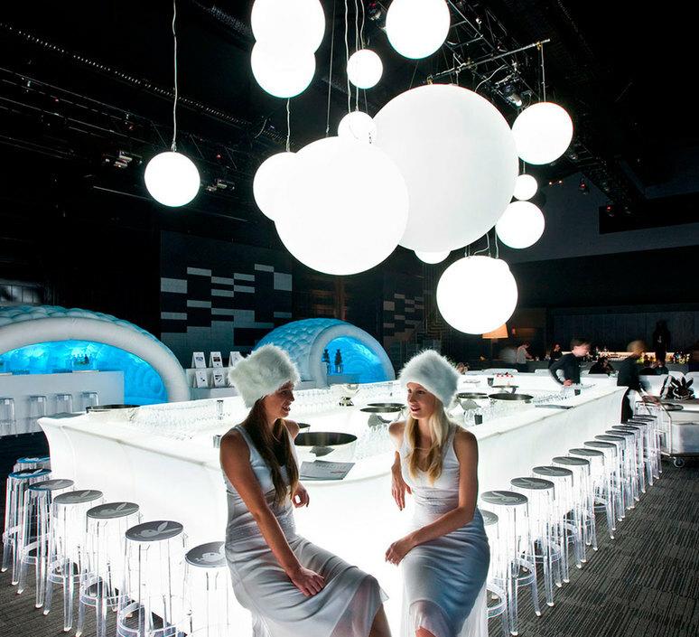 Globo studio slide suspension pendant light  slide lp sfh030  design signed nedgis 113381 product