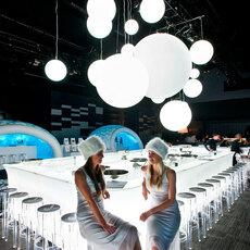 Globo studio slide suspension pendant light  slide lp sfh030  design signed nedgis 113381 thumb