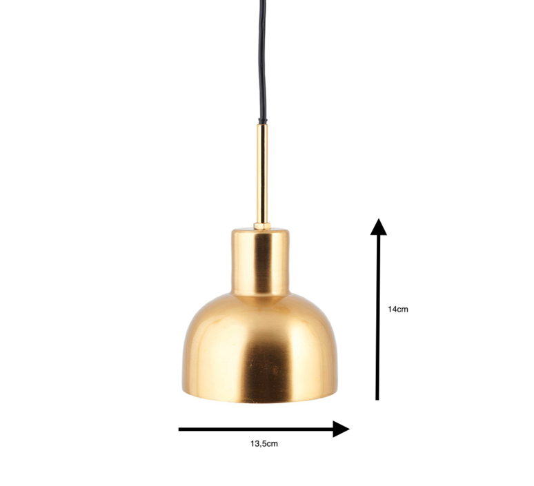 Glow studio house doctor suspension pendant light  house doctor cb0560  design signed 36139 product