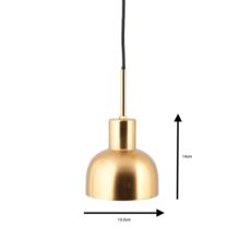 Glow studio house doctor suspension pendant light  house doctor cb0560  design signed 36139 thumb