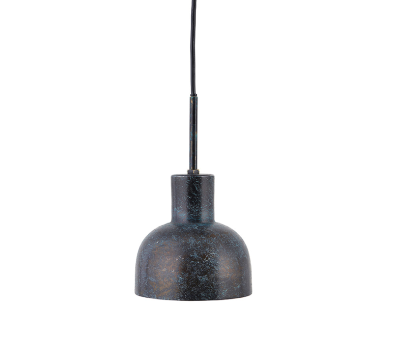 Glow studio house doctor suspension pendant light  house doctor cb0561  design signed 36142 product