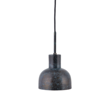 Glow studio house doctor suspension pendant light  house doctor cb0561  design signed 36142 thumb