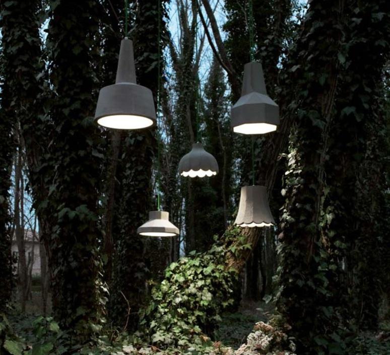 Gongolo matteo ugolini suspension pendant light  karman se687n7 ext  design signed 34861 product