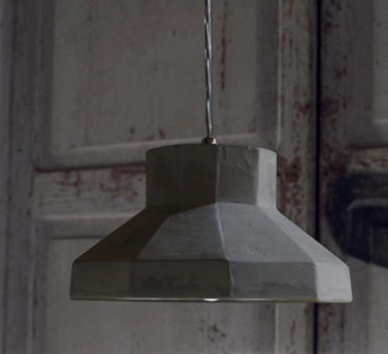 Gongolo matteo ugolini suspension pendant light  karman se687n7 ext  design signed 34863 product