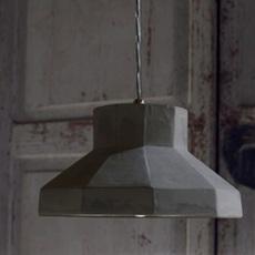 Gongolo matteo ugolini suspension pendant light  karman se687n7 ext  design signed 34863 thumb