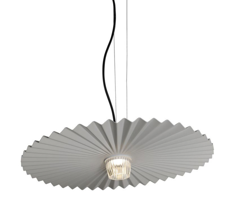 Gonzaga matteo ugolini suspension pendant light  karman se185 bd ext   design signed nedgis 74574 product