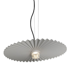 Gonzaga matteo ugolini suspension pendant light  karman se185 bd ext   design signed nedgis 74574 thumb