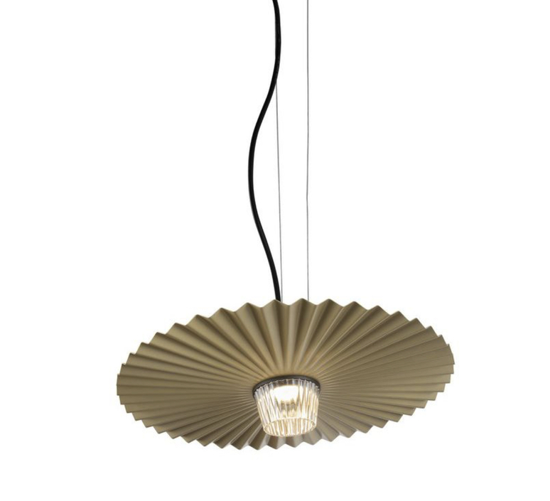 Gonzaga matteo ugolini suspension pendant light  karman se185 dc ext  design signed nedgis 74571 product