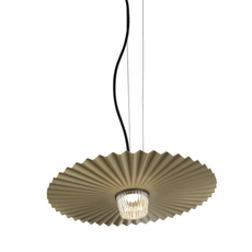 Gonzaga matteo ugolini suspension pendant light  karman se185 dc ext  design signed nedgis 74571 thumb