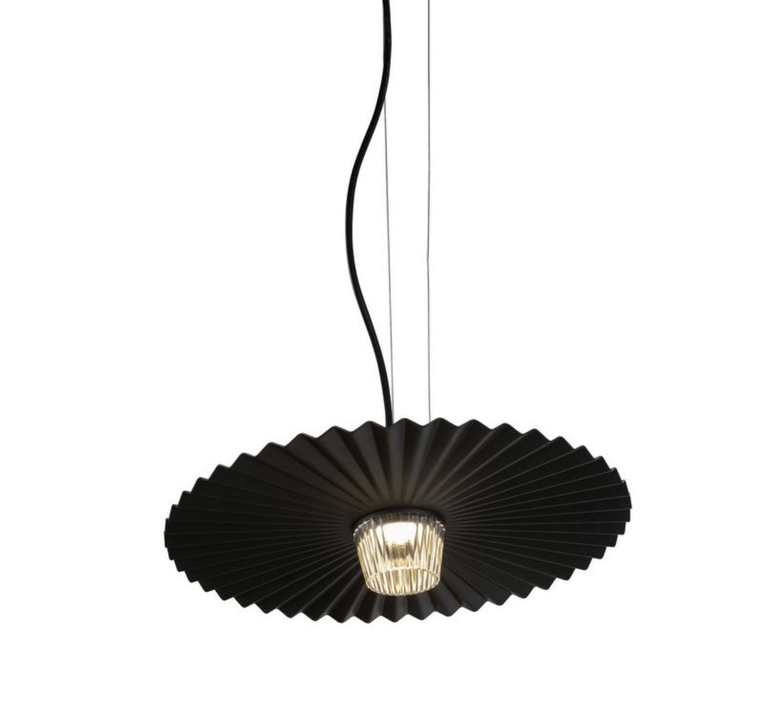 Gonzaga matteo ugolini suspension pendant light  karman se185 fc ext   design signed nedgis 74569 product