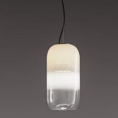 Teti vico magistretti suspension pendant light  artemide a048120  design signed nedgis 75660 thumb