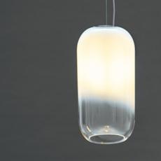 Teti vico magistretti suspension pendant light  artemide a048120  design signed nedgis 75661 thumb
