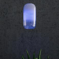 Gople rwb bjarke ingels group suspension pendant light  artemide 1407010a  design signed 60696 thumb