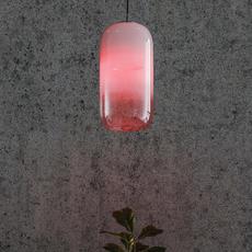 Gople rwb bjarke ingels group suspension pendant light  artemide 1407010a  design signed 60697 thumb