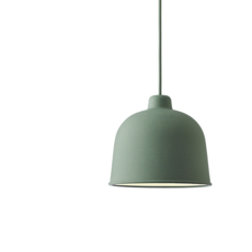 Grain jens fager suspension pendant light  muuto 21036  design signed 36179 thumb