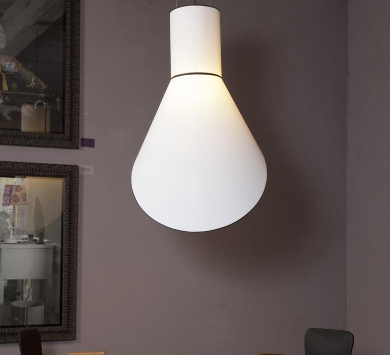 Grand cargo herve langlais designheure s115gccb luminaire lighting design signed 13444 product