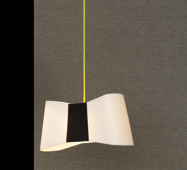 Grand couture emmanuelle legavre designheure s25gctbn luminaire lighting design signed 13362 product