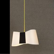 Grand couture emmanuelle legavre designheure s25gctbn luminaire lighting design signed 13362 thumb