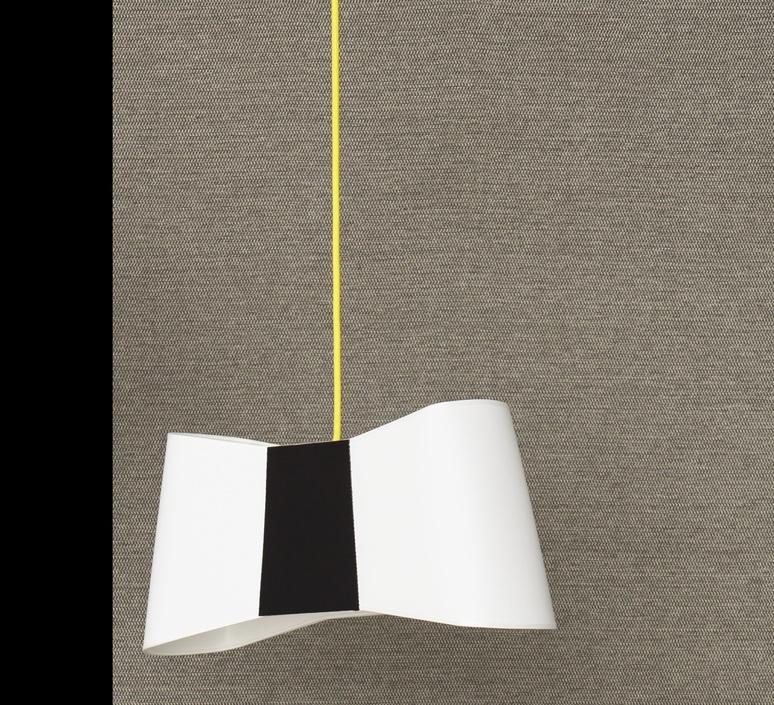 Grand couture emmanuelle legavre designheure s25gctbn luminaire lighting design signed 13363 product