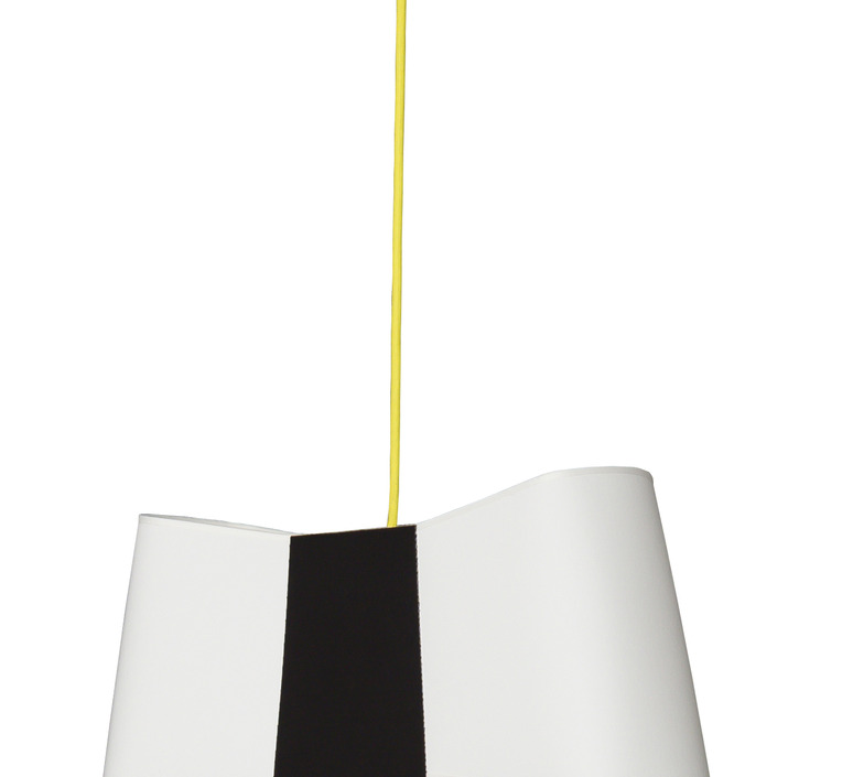 Grand couture emmanuelle legavre designheure s25gctbn luminaire lighting design signed 13364 product