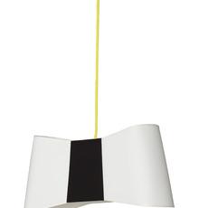 Grand couture emmanuelle legavre designheure s25gctbn luminaire lighting design signed 13364 thumb