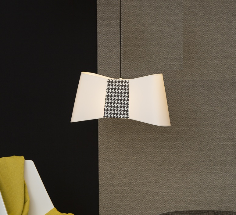 Grand couture emmanuelle legavre designheure s25gctbpdp luminaire lighting design signed 13367 product