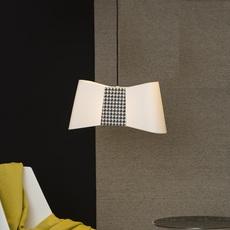 Grand couture emmanuelle legavre designheure s25gctbpdp luminaire lighting design signed 13367 thumb