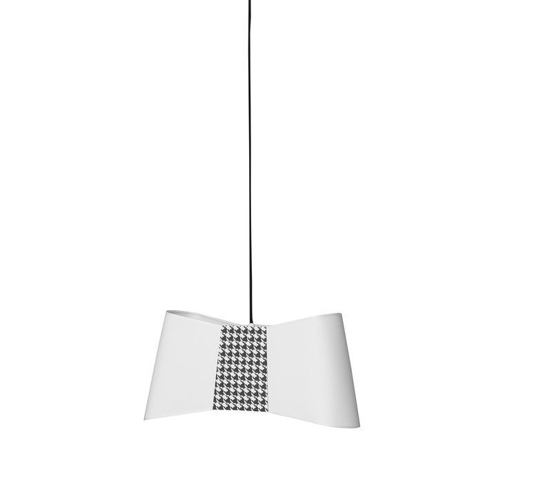 Grand couture emmanuelle legavre designheure s25gctbpdp luminaire lighting design signed 13369 product