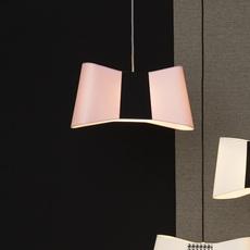Grand couture emmanuelle legavre designheure s25gctrn luminaire lighting design signed 13357 thumb