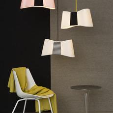 Grand couture emmanuelle legavre designheure s25gctrn luminaire lighting design signed 13359 thumb