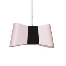 Grand couture emmanuelle legavre designheure s25gctrn luminaire lighting design signed 13360 thumb