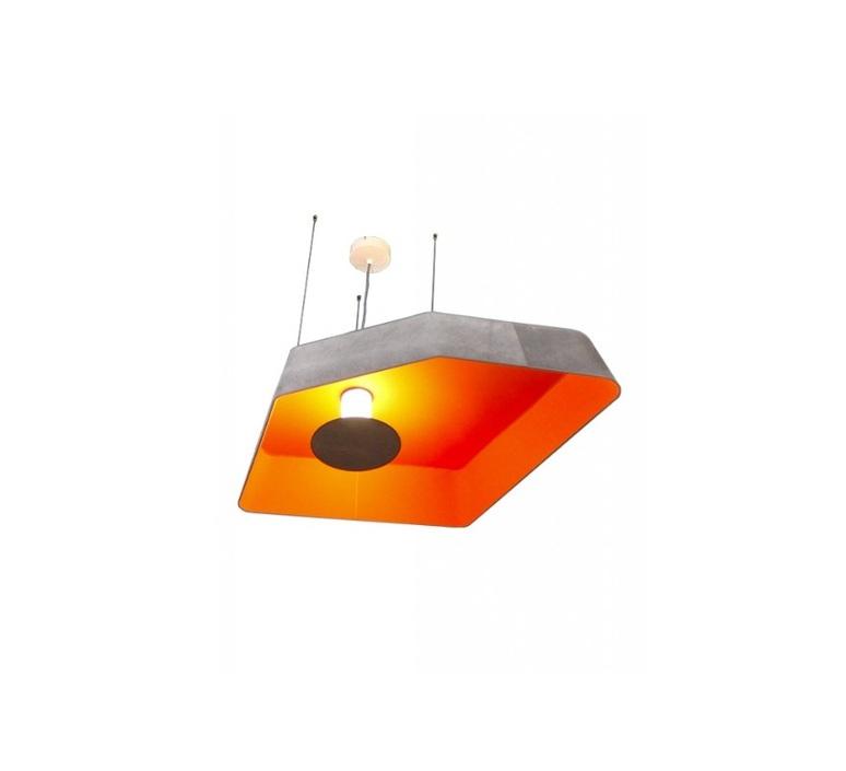 Grand nenuphar led kristian gavoille designheure s118nledgo luminaire lighting design signed 23938 product