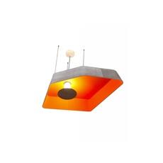 Grand nenuphar led kristian gavoille designheure s118nledgo luminaire lighting design signed 23938 thumb