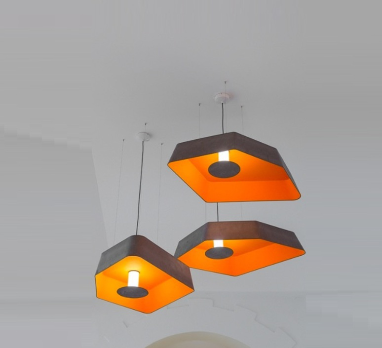 Grand nenuphar led kristian gavoille designheure s118nledgo luminaire lighting design signed 23940 product
