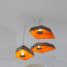 Grand nenuphar led kristian gavoille designheure s118nledgo luminaire lighting design signed 23940 thumb