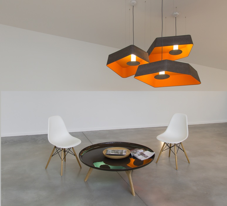 Grand nenuphar kristian gavoille designheure s118ngo luminaire lighting design signed 13146 product